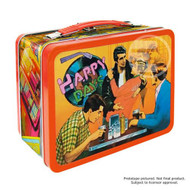 Happy Days The Fonz Tin Tote - Exclusive