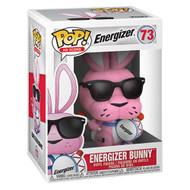 Funko POP! Ad Icons Energizer Bunny Vinyl Figure