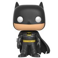 Batman 19-Inch Funko Pop! Vinyl Figure