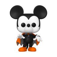 Disney Halloween Spooky Mickey Funko Pop! Vinyl Figure