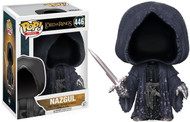 Funko Lord of the Rings POP! Movies Nazgul Vinyl Figure #446