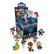 899ba884776 One Piece Funko Mystery Mini Blind Box 12 Packs Display - Big Apple ...