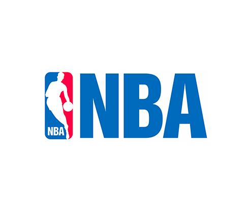 NBA Basketball height=