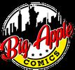 Big Apple Comics