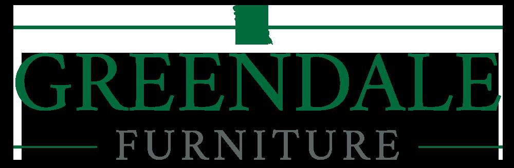 Greendale Furniture