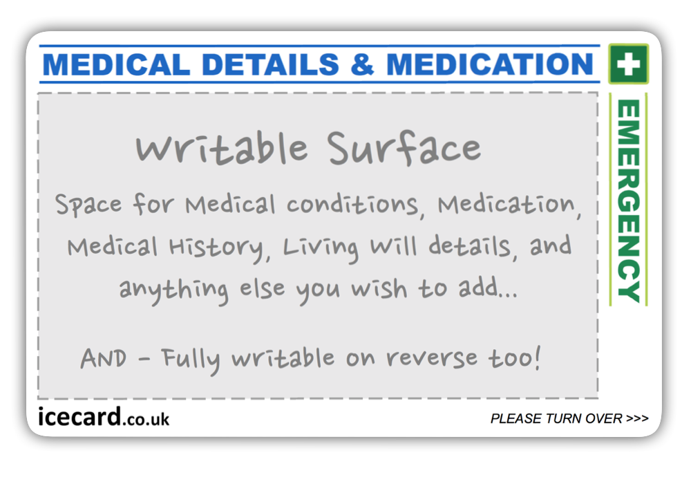 131223-additional-medical-info-card-front.png