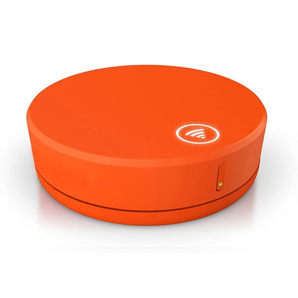 Travlfi™ LTE Wi-Fi Hotspot
