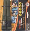 ROK Straps Adjustable Pack Strap 42 x 5/8 inch Green CAMO