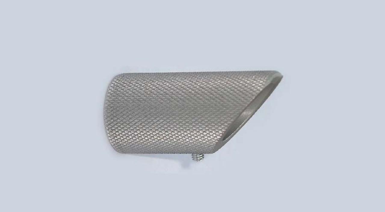 Rear Brake Lever Extension (please see description for models) HORNIG