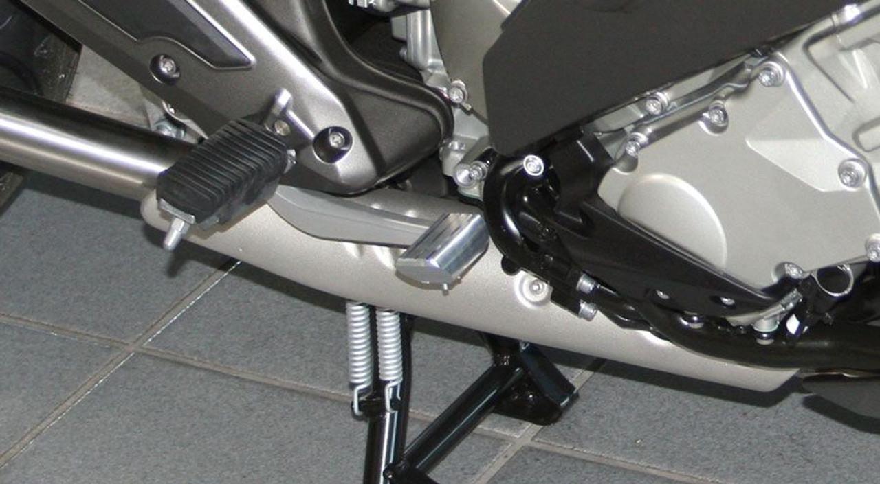 Rear Brake Lever Extension for BMW K1600GTL & K1600B