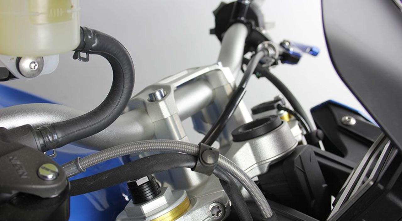 20mm Handlebar riser for BMW S1000R