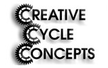 Creative Cycle Concepts