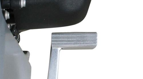 Rear Lowering BMW K 1200 R//K 1300 R//K 1300 GT//K 1300 S 25mm