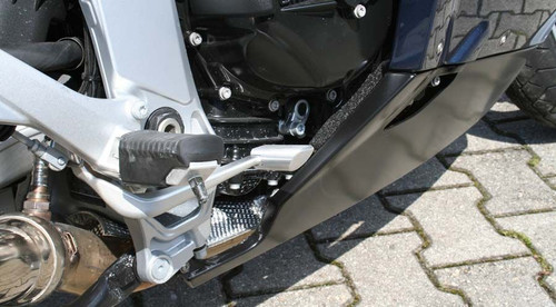 Rear Brake Lever Extension for BMW K1200 K1300