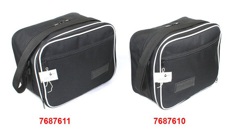 Inner Bag Kit for Vario Cases Left and Right Bags