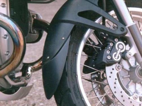 Front Fender Extender R1200RT 2005-2013