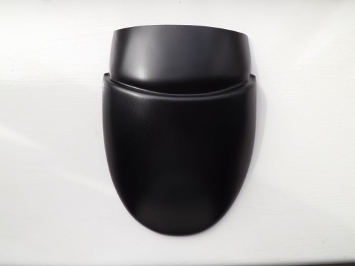 Front Fender Extender BMW R850GS R1100GS