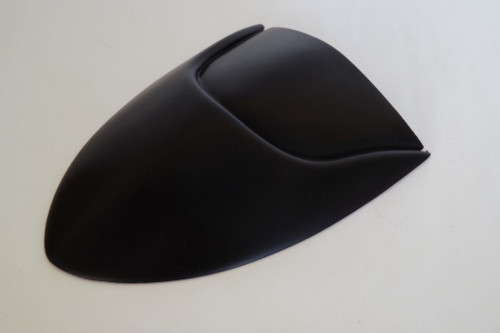 Front Fender Extender BMW F700GS
