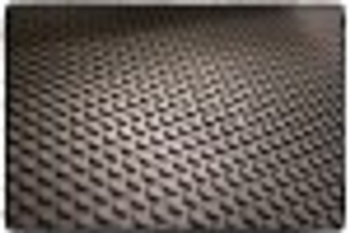 TechSpec SNAKE SKIN TANK GRIPS for BMW R1200RT 2005-2013
