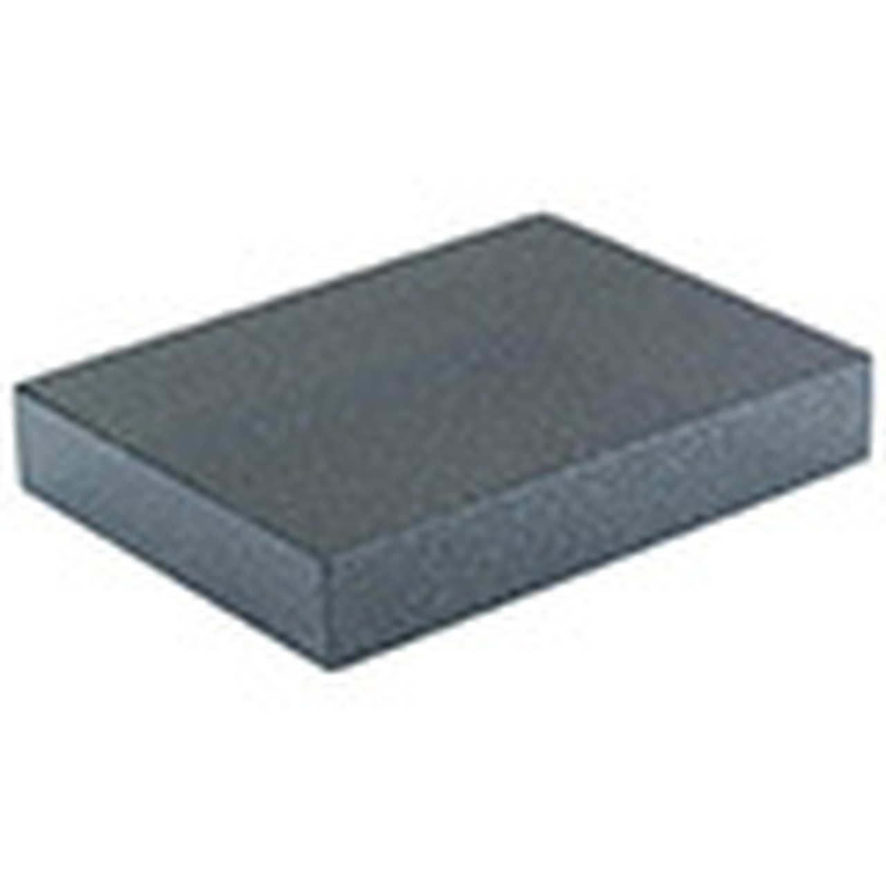 Granite Surface Plates image