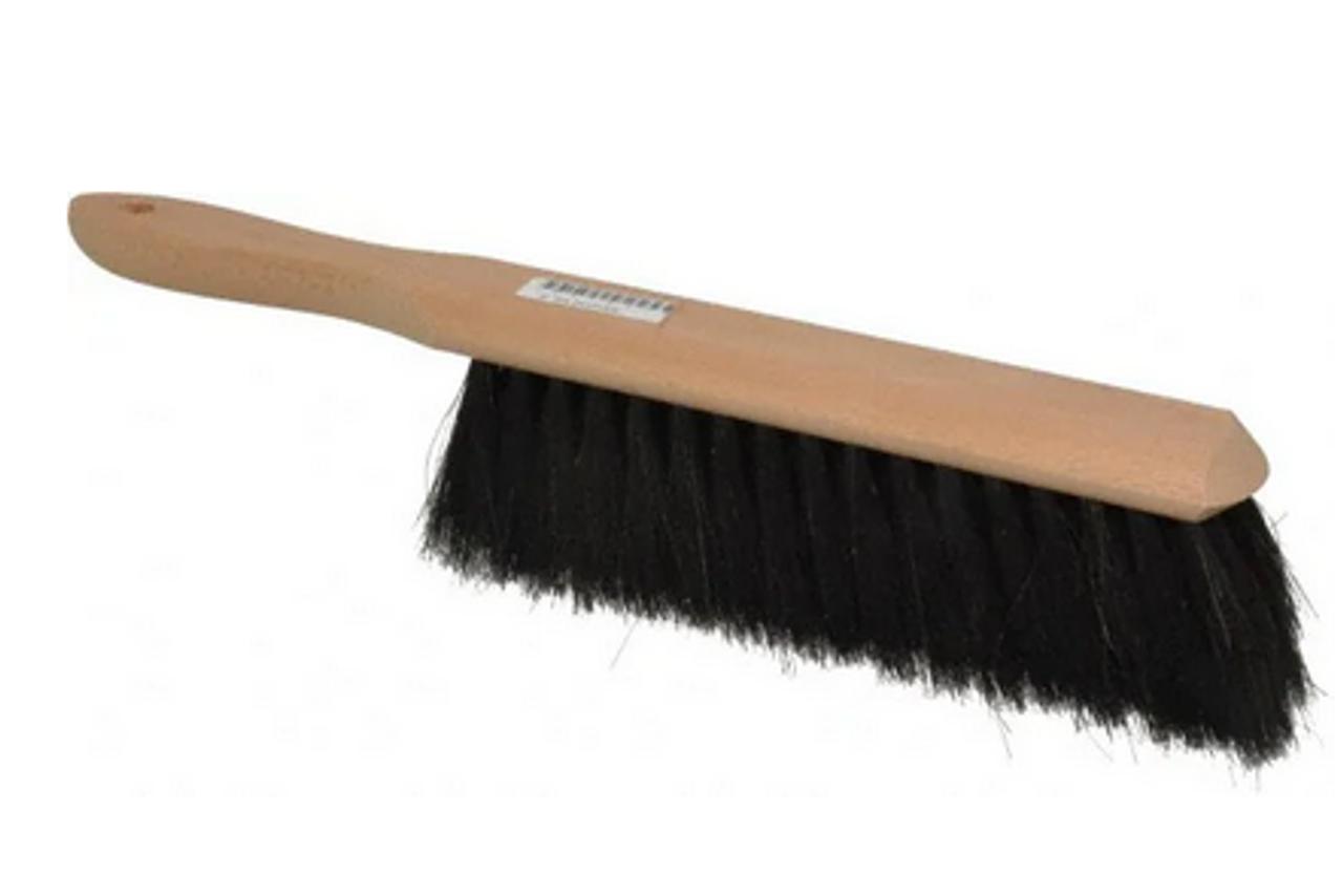 Elite Uni Kufenschoner One size Jaune//noir - Jaune Kufenschoner Pro Blade Soakers Gr Gelb // Schwarz