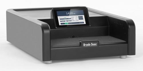 GrindoSonic SA Semi-Automatic System - GSSA