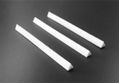 GrindoSonic Support Prism flexion measurement 100mm long, Set of 3 - LEM-SP1-06