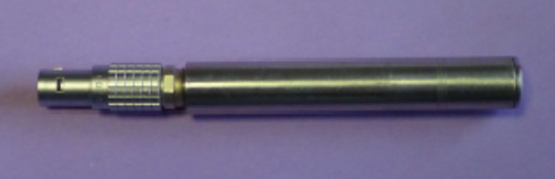 GrindoSonic High Pass Filter - LEM-HPF-06