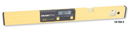 SmartTool  Digital Levels