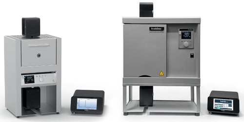GrindoSonic HT Systems