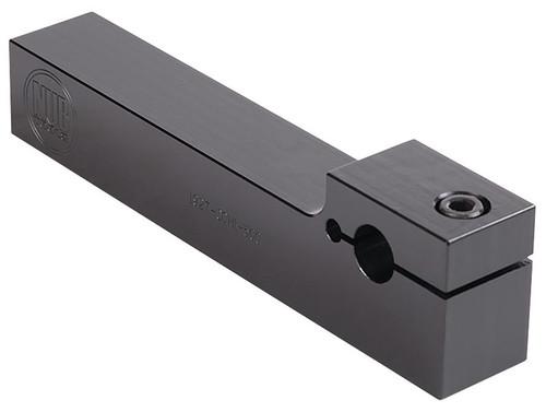 Nub Tools Center Drill Holder Kits