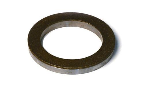 Darex 260-Grit Diamond Point-Splitting Wheel - PP16062GF