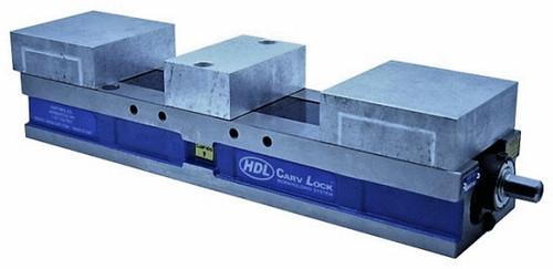 HDL4AL / HDL4AL1.9