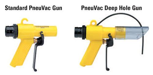 Royal PneuVac Air Guns