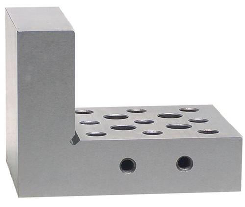 Suburban Tool Precision Angle Plates