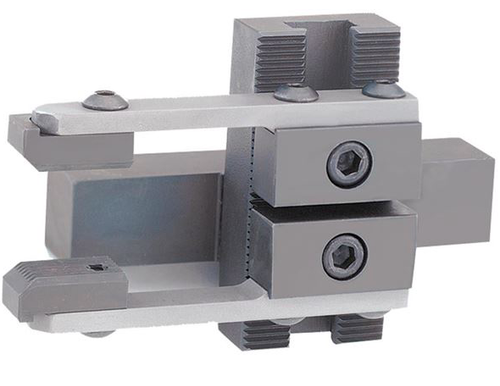 Royal Compact CNC Bar Pullers & Replacement Parts