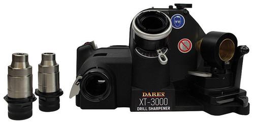 Darex XT-3000 Drill Grinder and Sharpener