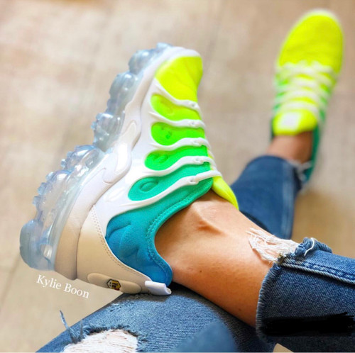 Sprite VaporMax Plus GS AND MEN SIZES