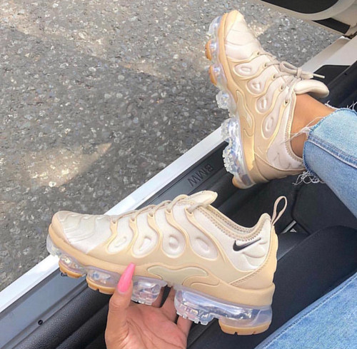 Caramel Mocha Vapor max Plus Men