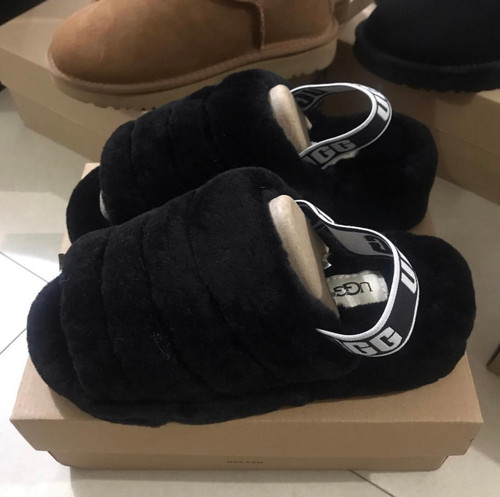 Uggs Slippers Women