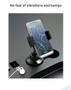 Devia Cup Base Car Phone Holder