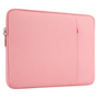 """Devia Business Inner Bag with Pocket for MacBook Air 13.3"""" & MacBook Pro 13.3"""" (Pink)"""