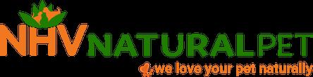 NHV Natural Pet