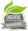 organic or ethically wild crafted pet remedies