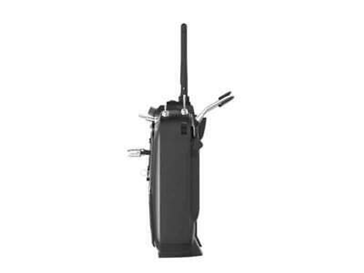 RadioMaster TX16S HALL and Touch Version 16ch 2.4ghz Multi-protocol OpenTX Radio System Mode 2 Includes LiPo Battery Pack
