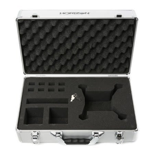 200QX carrying case