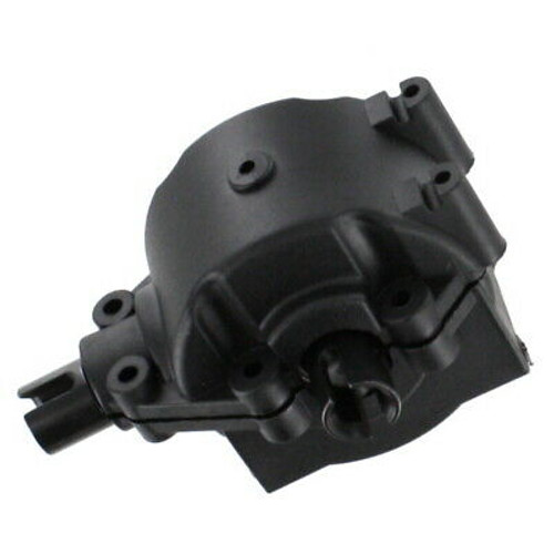 RedCat Front / Rear Complete Differential and Housing - Hardened BS803-025A