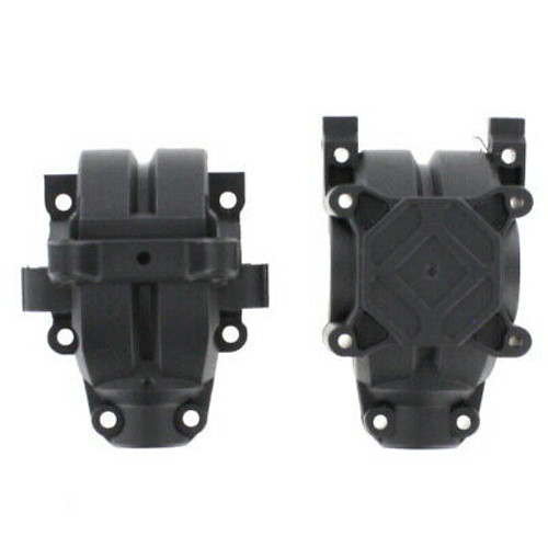 RedCat Differential Gearbox Bulkhead BS213-010A