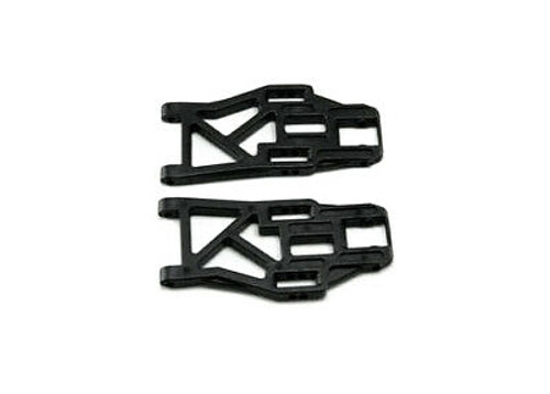 RedCat Racing Plastic Rear Lower Suspension Arm 2 PCS