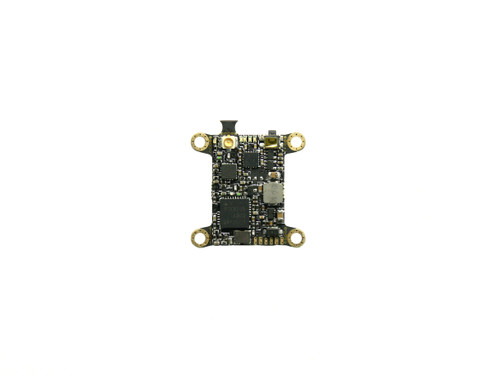 PandaRC VT5804 MINI X 5.8G 400mW FPV Transmitter VTX for FPV Racing RC Drone  Version: US